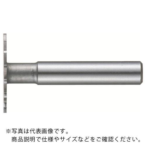 フクダ精工(株) KC40X1.6 キーシートカッター40×1.6 FKD ( KC-40X1.6 ) 【メーカー取寄】