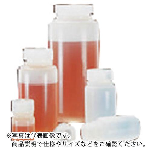 <title>条件付送料無料 研究用品 理化学用品 分注器 TGK 広口サンプル瓶 HDPE 250mL 72入 656-17-40-55 656174055 東京硝子器械 株 メーカー取寄 AL完売しました。</title>