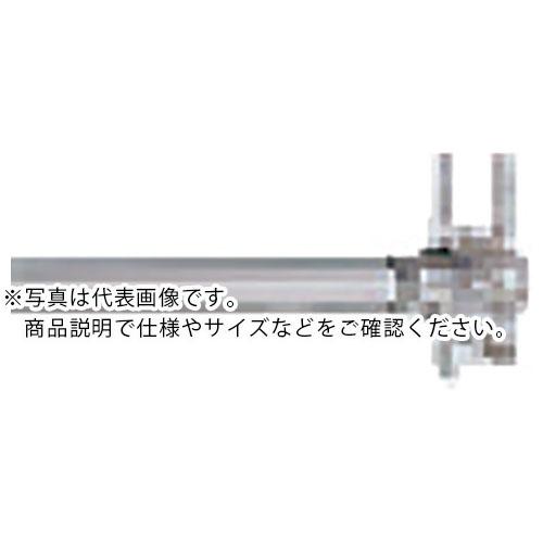 条件付送料無料 研究用品 割引 研究機器 低廉 かくはん機 TGK タービン型撹拌棒 065-17-67-15 065176715 東京硝子器械 株 メーカー取寄 L1=60