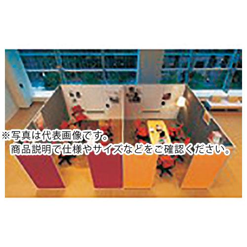 オフィス 住設用品 オフィス家具 パーテーション プラス XFパネル 光触媒 XP-0919Q 推奨 株 メーカー取寄 即納送料無料 637428 BK XP0919QBK BK XP-0919Q
