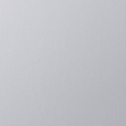 新作人気 3M ダイノックフィルム ) AM-1721 ( 1220mmX50m AM1721 ( AM1721 ) スリーエム ジャパン(株)ウィンドウフィルム製品販売部【メーカー取寄】, 北欧セレクトFynda:d55c84cf --- villanergiz.com