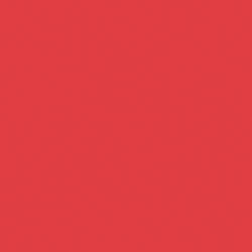 再再販! 3M ダイノックフィルム PS-1459 1220mmX50m ( PS1459 ) ( スリーエム ジャパン(株)ウィンドウフィルム製品販売部 )【メーカー取寄】, あらいぐま堂:6e1caa01 --- ecommercesite.xyz
