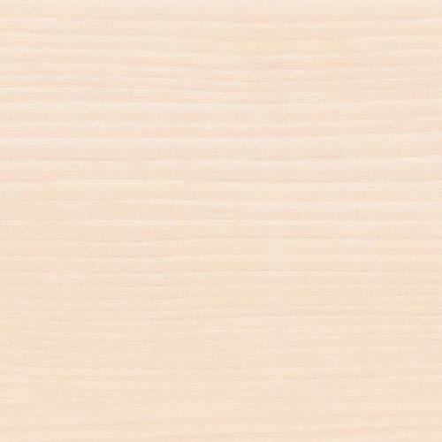 【超目玉枠】 3M ダイノックフィルム FW-1139H 1220mmX50m ( FW1139H ) スリーエム ジャパン(株)ウィンドウフィルム製品販売部 【メーカー取寄】, 十割蕎麦 そば粉 老梅庵 152b0b33