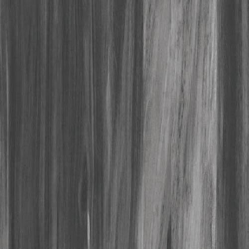 超安い品質 3M ダイノックフィルム MW-1419 1220mmX50m ( ) ( MW1419 MW1419 ) スリーエム ジャパン(株)ウィンドウフィルム製品販売部【メーカー取寄】, 家具の のぐち J-select:4012c53d --- inglin-transporte.ch