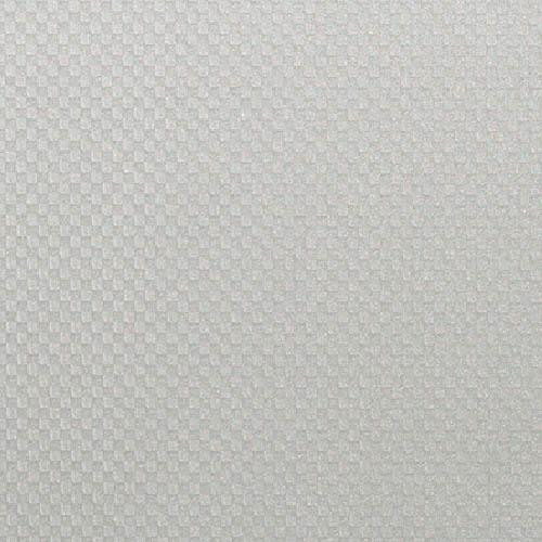素敵な 3M ダイノックフィルム TE-1651 TE1651 1220mmX50m ( TE1651 ) スリーエム ジャパン(株)ウィンドウフィルム製品販売部 ( )【メーカー取寄】, 松川町:03fc31c2 --- inglin-transporte.ch