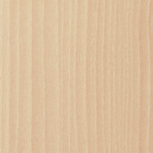 【新作入荷!!】 3M ダイノックフィルム FW-1682 1220mmX50m ( FW1682 ) スリーエム ジャパン(株)ウィンドウフィルム製品販売部 【メーカー取寄】, カレッツァ犬用品&ドッグフード d1fe0b8a