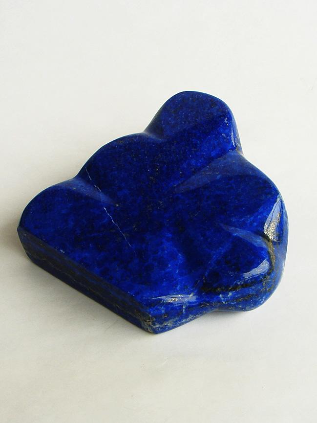 与特大型粗糙类 (类 AAAAA) 金石阿富汗 1193 g 重量的 «特别» 最好) 鉴别诊断