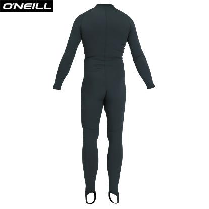 冬天冲浪潜水衣内在奥尼尔,奥尼尔热-X 全尺寸 4 的寒冷的天气项目。