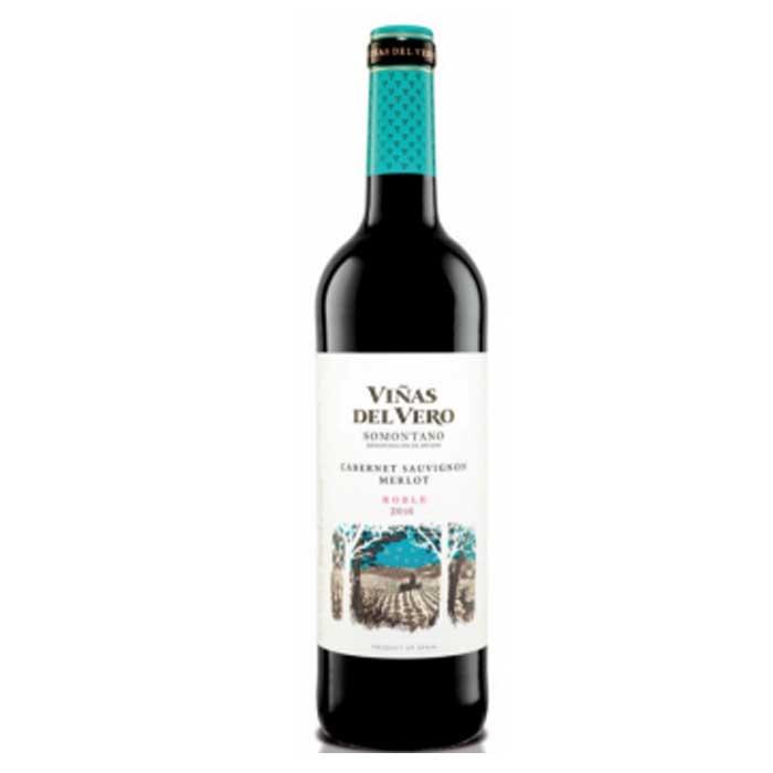ソモンターノ 5☆大好評 ティント 開催中 カベルネ ソーヴィニヨン メルロー 750ml スペイン ミディアム 2015赤 赤ワイン