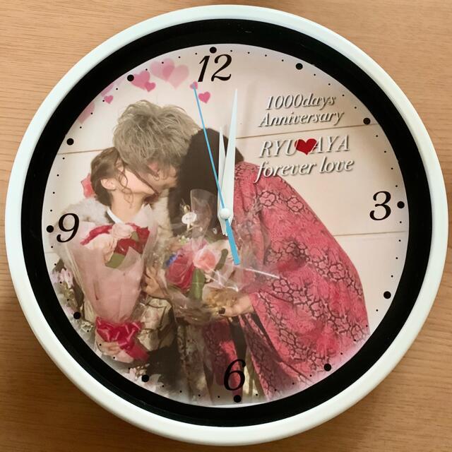 23cm 20cm 世界に一つだけの時計 オーダーメイド ギフト プレゼント 記念日などに お名前時計 お好きなお写真 結婚式贈呈品 オーダーメイド時計 値下げ 文字入れ ファクトリーアウトレット 掛け時計