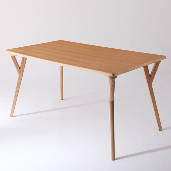QuotIsraeli W140 Dining Table Size Width 140 Seat Height 70 4 Person For