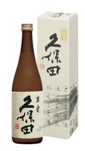 朝日酒造 純米大吟醸 久保田 萬寿(万寿) 1800ml