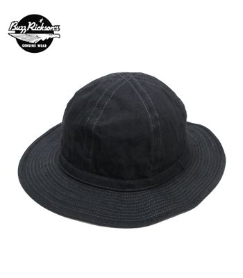 671aef86 BUZZ RICKSON'S WILLIAM GIBSON COLLECTION バズリクソンズヘリンボーン | Army hat | Metro  hat
