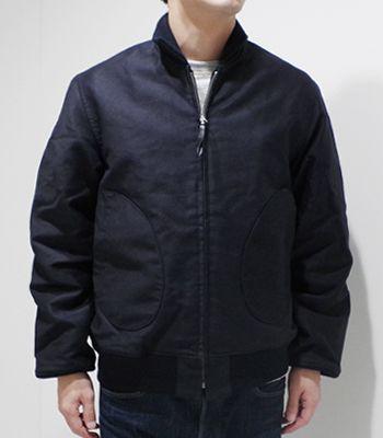 YUNY Mens Pullover Plus Velvet Hood Office Pocket Sweatshirt Coffee L