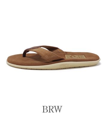 "ISLAND SLIPPER island slippers Made in HAWAII| Suede cloth | Beach sandal ""SUEDE SANDAL"" IS-PT203SL(Sandal)"