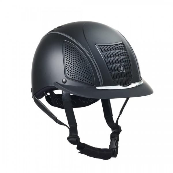 Mountain Horse Aero 乗馬用 ヘルメット /乗馬用品・馬具