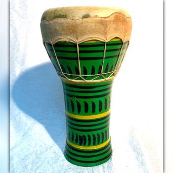 Aladdin|魔法のランプ|空飛ぶ絨毯|アラジン|トルコ|トルコ土産|トルコみやげ|トルコお土産|トルコおみやげ|トルコ雑貨|トルコ楽器|ダルブカ|Darbuka|ダルバッカ|ダルブッカトルコ伝統楽器ダルブカ08