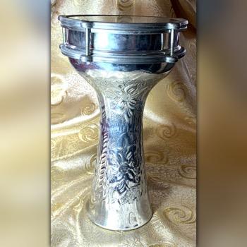 Aladdin 魔法のランプ 空飛ぶ絨毯 アラジン トルコ トルコ土産 トルコみやげ トルコお土産 トルコおみやげ トルコ雑貨 トルコ楽器 ダルブカ Darbuka ダルバッカ ダルブッカトルコ伝統楽器ダルブカ14