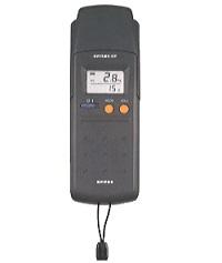 公式ストア 送料無料 エンべックス デジタル風速計 FG-561 ウインド メッセ 測量用品 建築用品 測定用品 ソフトケース付 測量機器 爆安プライス
