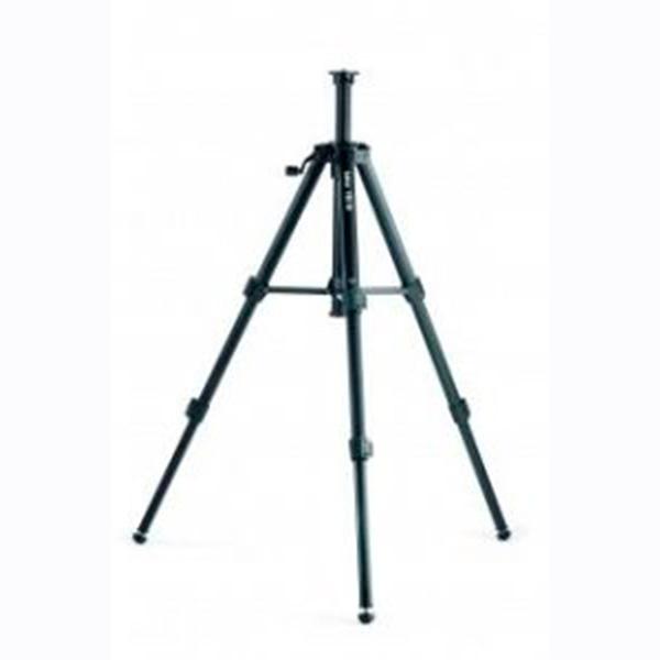 ライカ ディスト用三脚 [TRI70] レーザー距離計[Leica]【測量用】【測量機器】【測量用品】【建築用品】