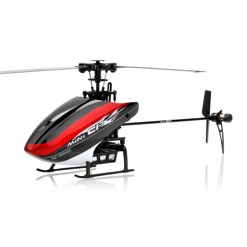 ワルケラ 初心者向け 6ch 小型ヘリ Mini CP + DEVO10 プロポ付きセット 3軸ジャイロ 3Dフライト対応 2.4Ghzプロポ プロポ技適・電波法認証済 日本語マニュアル付 (walkera-minicp-devo10) WALKERA ミニCP 室内 RTF 200g以下 航空法対象外 ラジコン ヘリコプター