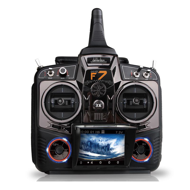 【待望★】 ワルケラ モニター付き FPVレーシングプロポ DEVOF7 技適・電波法認証済 Devof7 WALKERA 飛行機 ヘリ デボF7 ドローン対応 WALKERA デボF7 5.8Ghz映像転送受信対応 (walkera-devof7)|ラジコン ヘリコプター WALKERA ワルケラ Devof7 プロポ, フラワーレメディ:e24a7446 --- konecti.dominiotemporario.com