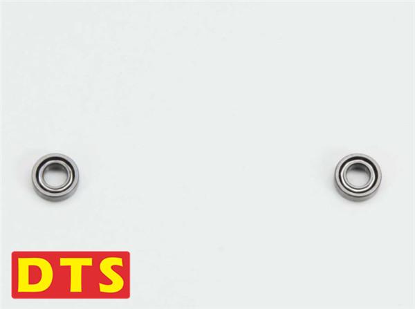 Cpost ORI RC DTS 130 送料無料 激安 お買い得 キ゛フト まとめ買い特価 用 パーツ ベアリング dts004425 3x6x2 ラジコンヘリ関連商品
