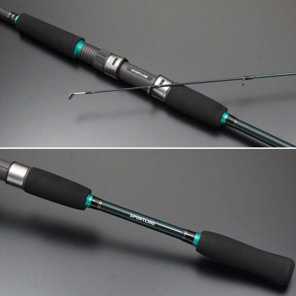 大和(GLOBERIDE)/運動線HS egingu 762ML(hd-968034)|釣具釣竿釣竿船竿子船釣魚eginguroddoegieginguroddo