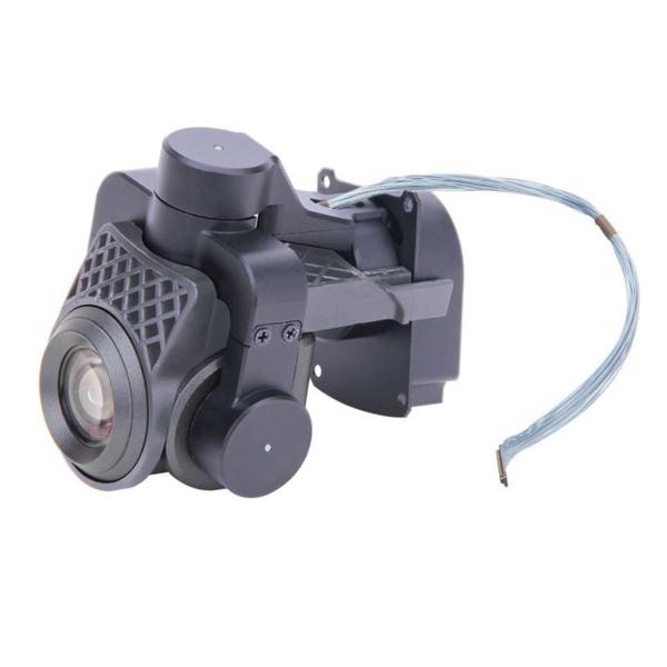 [3千円offクーポン発行中] WALKERA ワルケラ VITUS 用 ジンバル(4K HD ワルケラ カメラ付き) VITUS (vitus320-z-38) 用 空撮ドローン ドローン, タマキチョウ:b1a84135 --- officewill.xsrv.jp