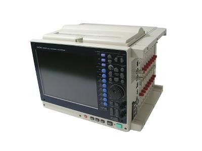メモリハイコーダHD,アナログ16 8861-50(日置電機)(250618)、校正証明書付、保証期間:6ヶ月
