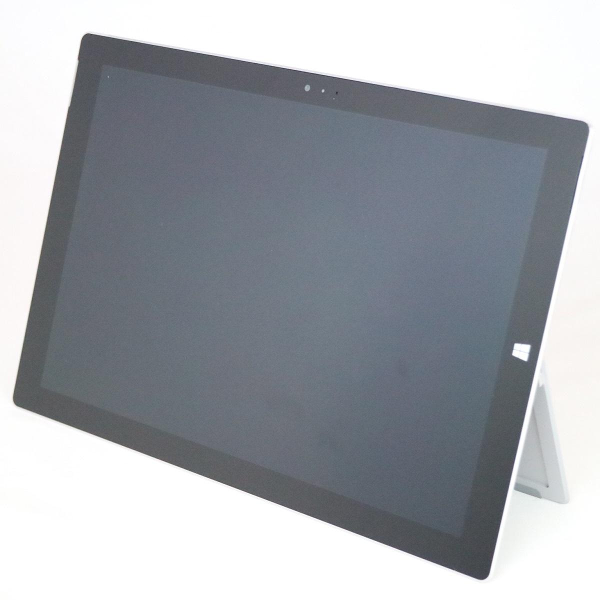 【SALE】Surface Pro 3 (QG2-00014)/ Wi-Fi/ 256GB/ 12inch