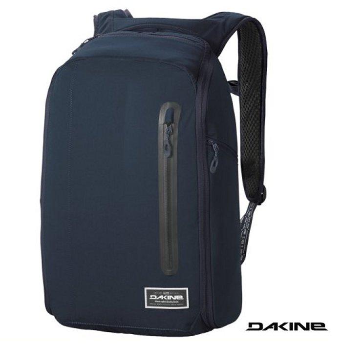 DAKINE 【ダカイン】Back Pack【GEMINI】 28Lジェミニ・Backpacks and Gearcolor【 NAVY 】ネイビーcolor【 BLACK 】ブラック