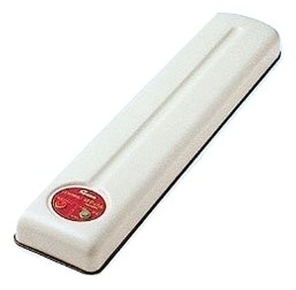 きもの用スリムタイプ検針器(ハンディ 感度 針 待ち針 縫い針 おすすめ 探知 ミシン針 針仕事 裁縫 洋裁 和裁 手芸 縫物 折れ針 探知機)