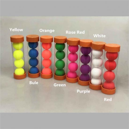 新品未使用正規品 従来のラバーよりもグリップ力を高めたマニュピレーションボール Inspiration Multi Balls 45mm インスピレーションマルチボール 四つ玉 与え イリュージョン 大阪マジック マジック osaka マジシャン magic 手品 ショップ 販売 大阪