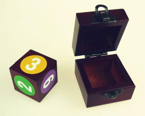 アンハーリムがマニュピレーションアクトで使用し 話題となったカードホルダーです Ental Cube エンタルキューブ ハイクオリティ 新型バージョン イリュージョン 交換無料 大阪マジック osaka マジック 販売 magic ショップ 手品 大阪 マジシャン