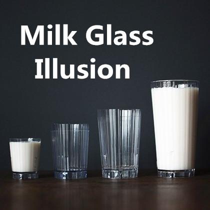 ミルクが増える ? Milk Glass Illusion ミルクグラスイリュージョン イリュージョン 大阪マジック 販売 マジシャン ショップ magic 大阪 公式ショップ マジック osaka 手品 豊富な品