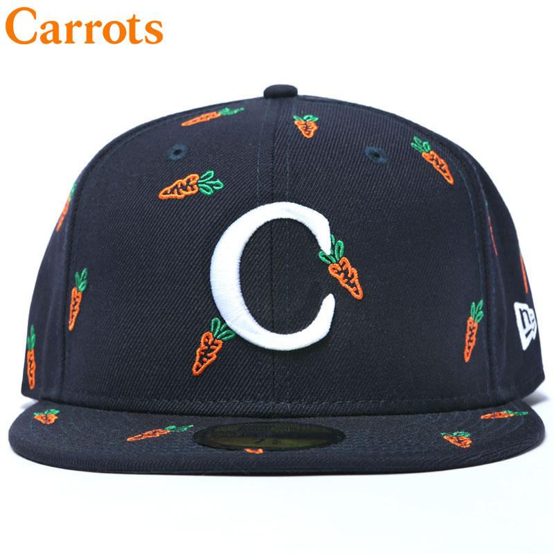 キャロッツ Carrots by Anwar キャロッツバイアンワーキャロッツ CARROTS ALL OVER NEW 大特価 ERA メーカー直売 CAP ネイビー キャロッツNEWERA Carrots帽子 CarrotsCAP キャロッツキャップ Carrotsニューエラ キャロッツニューエラ キャロッツCAP キャロッツ帽子 CarrotsNEWERA NAVY Carrotsキャップ