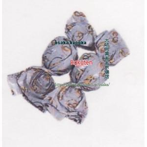 大阪京菓 ZRxピュアレ 2000グラム カヌレ・ド・ボルドーチョコ【チョコ】×1袋 +税 【x2fu】【送料無料(北海道・沖縄は別途送料)】