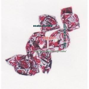 大阪京菓 ZRxピュアレ 3000グラム ひなりチョコミルク【チョコ】×1袋 +税 【x3fu】【送料無料(北海道・沖縄は別途送料)】