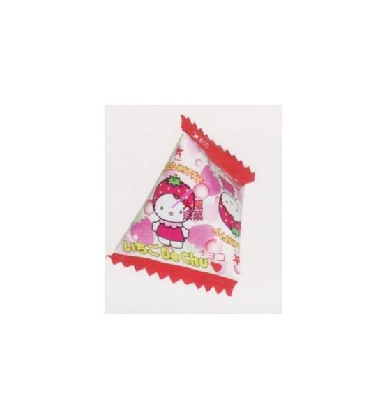 大阪京菓ZRオリオン 6Gキティいちごデチュ×800個 +税