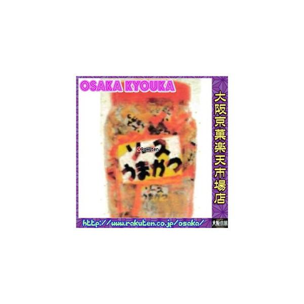 大阪京菓ZRタクマ食品 1個 ソースうまかつポット×600個 +税 【送料無料(北海道・沖縄は別途送料)】【1k】