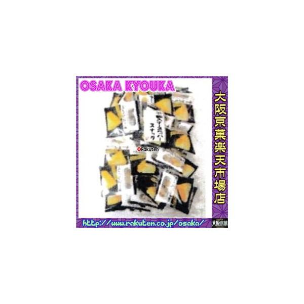 大阪京菓ZRタクマ食品 70g 30個チーズペッパースナック×40個 +税 【送料無料(北海道・沖縄は別途送料)】【1k】