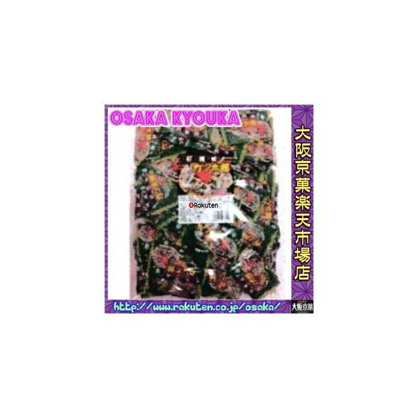 大阪京菓ZRタクマ食品 1枚 お好み焼味カツ太郎×600個 +税 【送料無料(北海道・沖縄は別途送料)】【1k】
