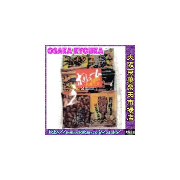 大阪京菓ZRタクマ食品 12袋  ボリュームパック×40個 +税 【送料無料(北海道・沖縄は別途送料)】【1k】