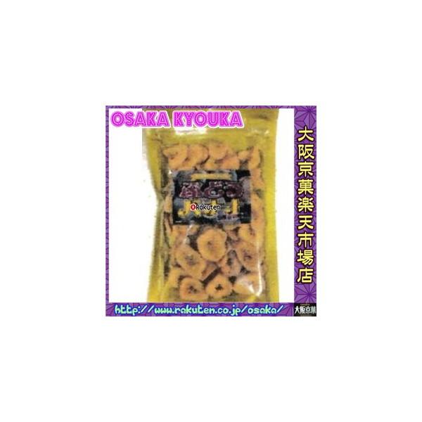 大阪京菓ZRタクマ食品 110g  ぶどうバナナ×60個 +税 【送料無料(北海道・沖縄は別途送料)】【1k】