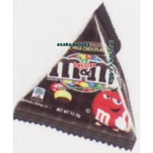 大阪京菓 ZR マース 13.5G M&MS ミニミルクチョコレート【チョコ】×288個 +税 【送料無料(北海道・沖縄は別途送料)】【1k】