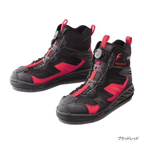 禧瑪諾 (禧瑪諾) 財政司司長-163 L 戈爾特斯 ® 和 cutlaverpin 覺得鞋子和血火