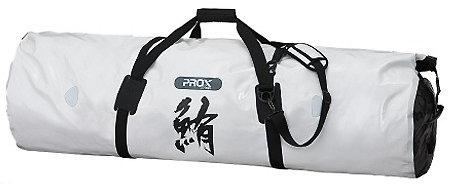 【送料無料】 プロックス PROX 鮪バッグ 150 インナーバッグ付き! ホワイト PX821150W