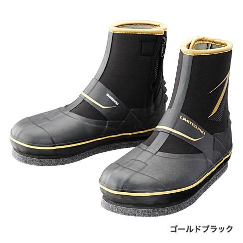 シマノ(shimano)TA-157Pリミテッドプロ・3DカットピンフェルトAYUタビ (中割)
