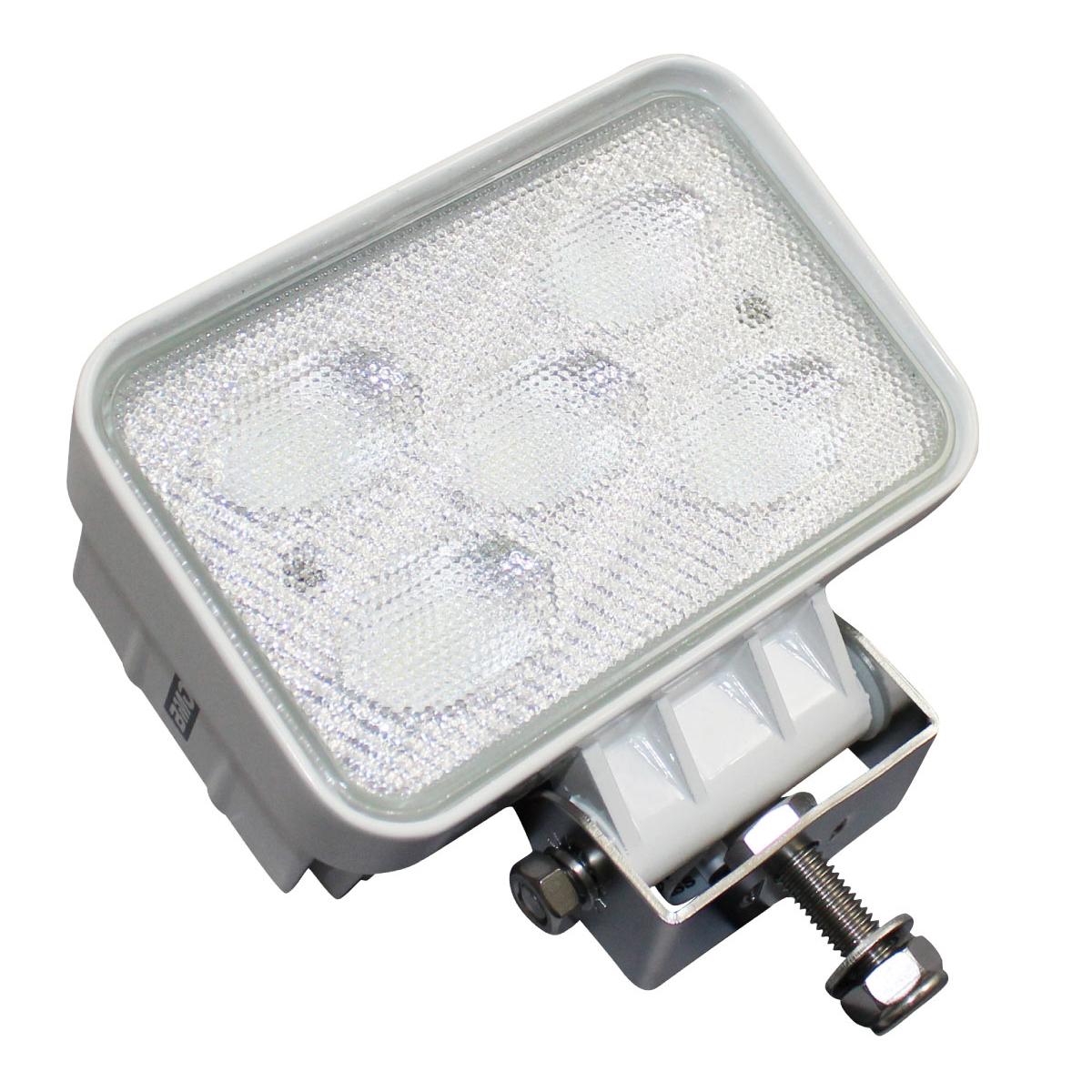 BMO JAPAN 船舶用 拡散ライト 作業灯 スーパーLEDライト5灯 船舶用